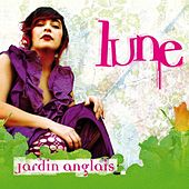Play & Download Jardin anglais by The Lune | Napster