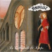 Play & Download La cathédrale du temps by Versailles   Napster