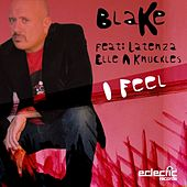I Feel by Various Artists
