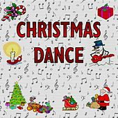 Play & Download Christmas Dance by Various Artists | Napster