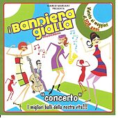 Play & Download Concerto by I Bandiera Gialla | Napster