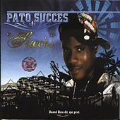 Play & Download Succès (Quand Dieu dit, qui peut) by Pato | Napster