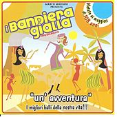 Play & Download Un' avventura by I Bandiera Gialla | Napster