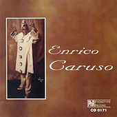 Play & Download Enrico Caruso by Enrico Caruso | Napster