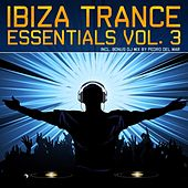 Ibiza Trance Essentials Vol.3 (The Radio Edits) by Various Artists