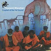 Play & Download Prophet of the Fat Sound by Tsunami Wazahari | Napster