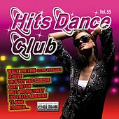 Hits Dance Club, Vol.35 by Various Artists