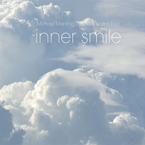 Play & Download Inner smile by Michael Manring | Napster