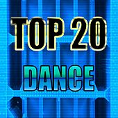 Top 20 Dance by Various Artists