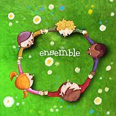 Ensemble - EP by Various Artists