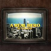 A real hero - EP by College