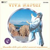 Viva Napoli, vol. 4 by Various Artists
