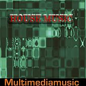 Play & Download House Music by Various Artists | Napster