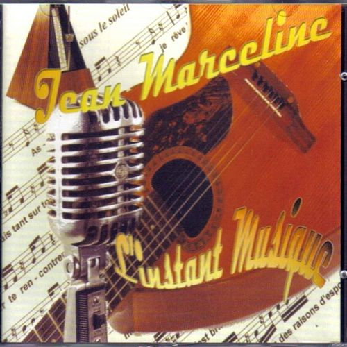 L'instant musique von Various Artists