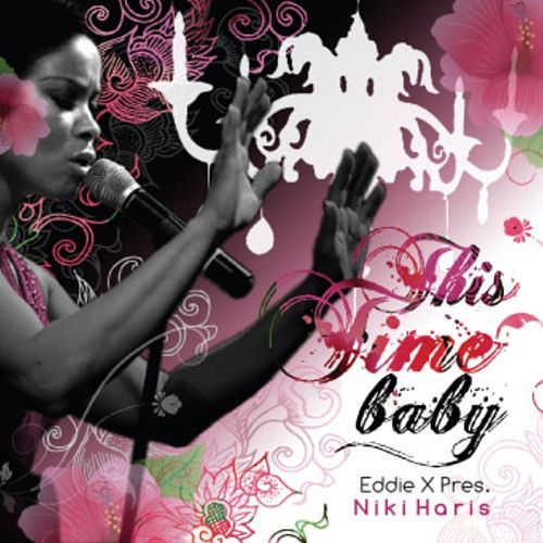Play & Download This Time Baby by Niki Haris | Napster