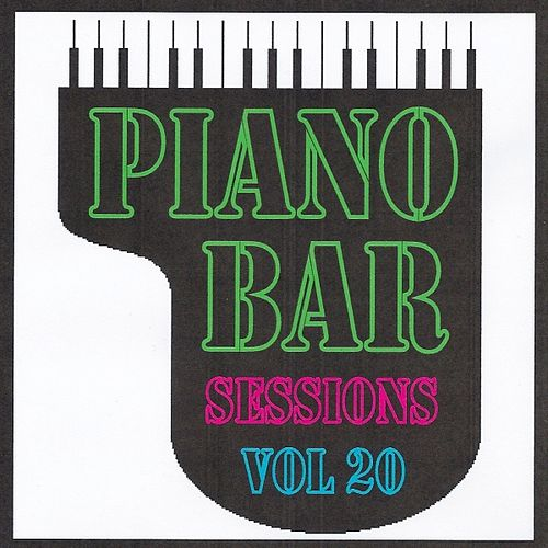 Play & Download Piano bar sessions volume 20 by Jean Paques | Napster