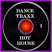 Play & Download Hot House  1 by Various Artists | Napster