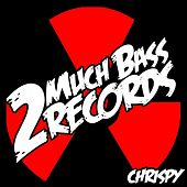 2mbr by Chrispy