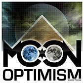 Moon Optimism by Vincent Thomas