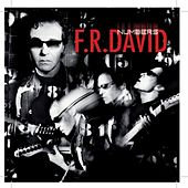 Play & Download Numbers by F. R. David | Napster