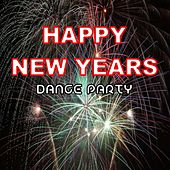 Play & Download Happy New Years Dance Party by Various Artists | Napster
