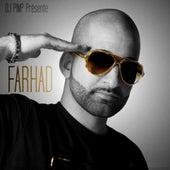 Farhad by FarHad