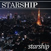 Play & Download Starship by Starship | Napster