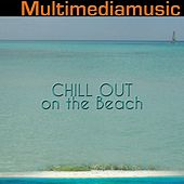 Play & Download Chill Out On the Beach by Various Artists | Napster