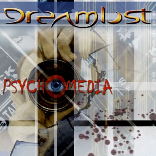 Play & Download Psychomedia by Dreamlost | Napster