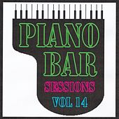 Play & Download Piano bar sessions volume 14 by Jean Paques | Napster