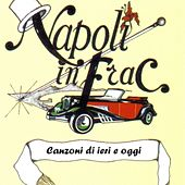 Napoli In Frac - Vol. 1 by Various Artists