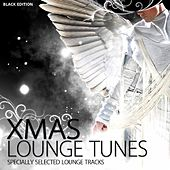 Play & Download XMAS Lounge Tunes (Special Selected Lounge Tracks for Chilling Under the Christmas Tree) by Various Artists | Napster