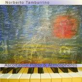 Ascoltabile Piano & Atmospheres by Norberto Tamburrino