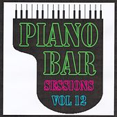 Play & Download Piano bar sessions volume 12 by Jean Paques | Napster