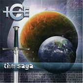 Play & Download The Saga by Ice   Napster