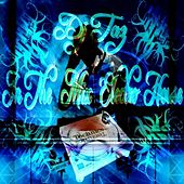 Dj taz mix by DJ Taz