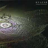 A Giant's Lullaby by Kvazar
