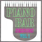 Play & Download Piano bar sessions volume 1 by Jean Paques | Napster