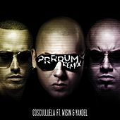 Play & Download Prrrum by Cosculluela | Napster