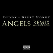 Angels by Puff Daddy