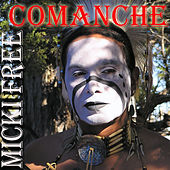 Play & Download Comanche by Micki Free | Napster