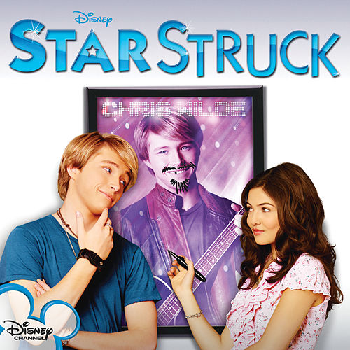 Play & Download StarStruck by Various Artists | Napster