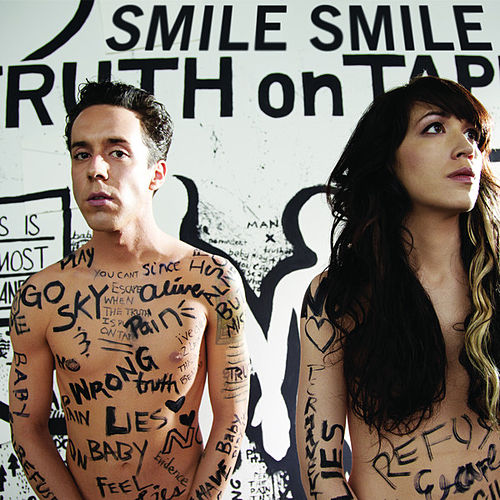 Play & Download Truth on Tape by Smile Smile | Napster