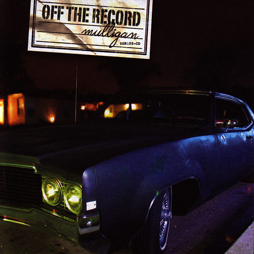 Play & Download Mulligan by Off the Record | Napster