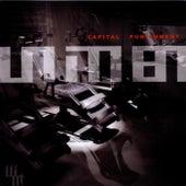 Capital Punishment by Unit: 187