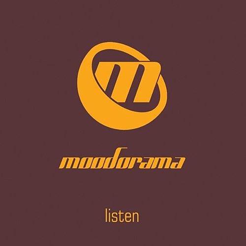 Play & Download Listen by Moodorama | Napster