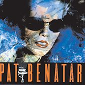 Play & Download Best Shots by Pat Benatar | Napster