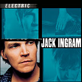 Play & Download Electric by Jack Ingram | Napster