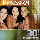 Play & Download 30 Exitos Insuperables by Pandora | Napster
