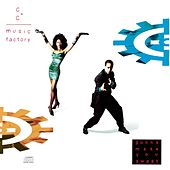 Play & Download Gonna Make You Sweat by C + C Music Factory | Napster